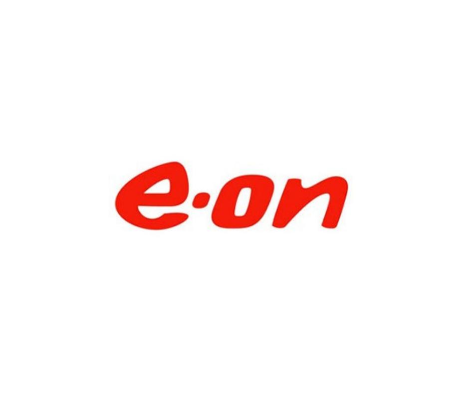 E-ON áramszünet értesítés!