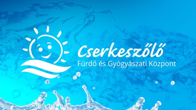 Tájékoztató a Cserkeszőlő Fürdő és Gyógyászati Központ nyitásáról
