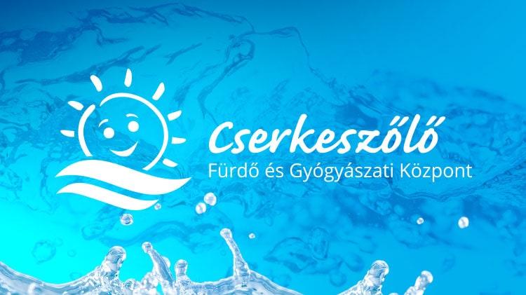 Tájékoztatás a Cserkeszőlő Fürdő és Gyógyászati Központ használati rendjéről