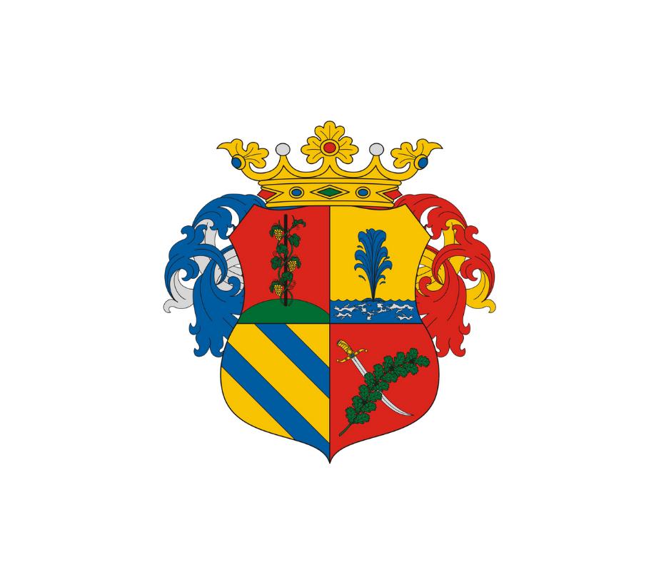 Cserkeszőlő Községi Önkormányzat javaslatai a Jász-Nagykun-Szolnok Megyei Területfejlesztési Program 2021-2027 című dokumentummal kapcsolatban