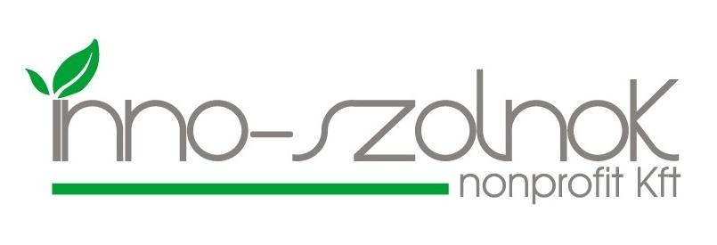 INNO-SZOLNOK Nonprofit Kft. 2020. október havi ügyfélszolgálati rendje