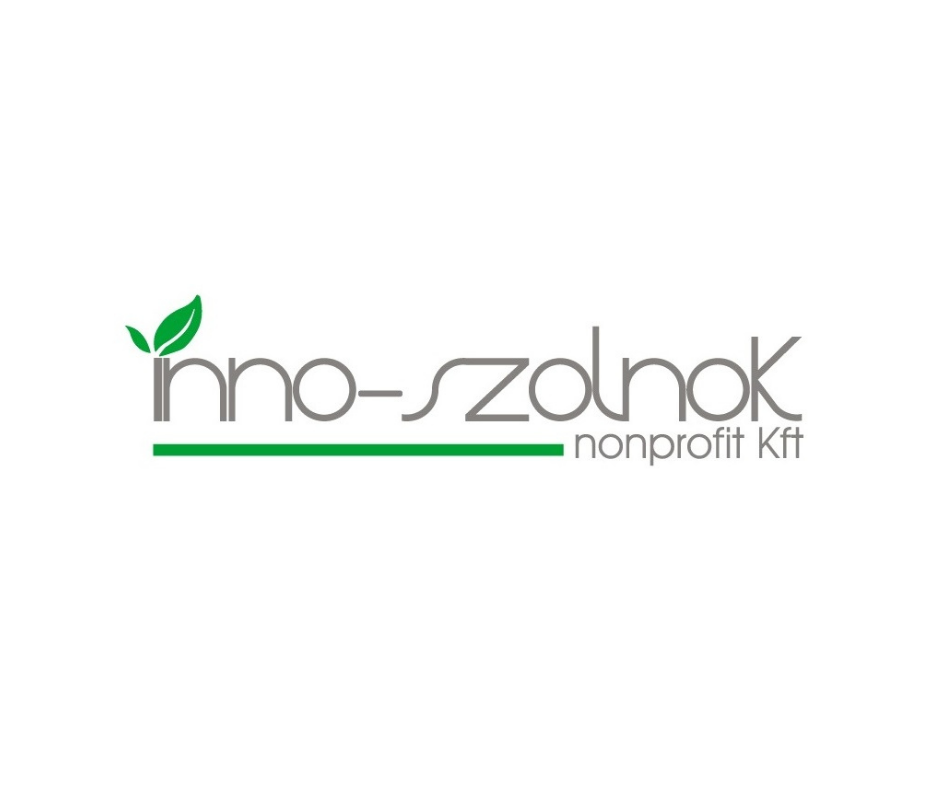 Az Inno-Szolnok Nonprofit Kft. július, augusztus és szeptember hónapra vonatkozó ügyfélszolgálati rendje