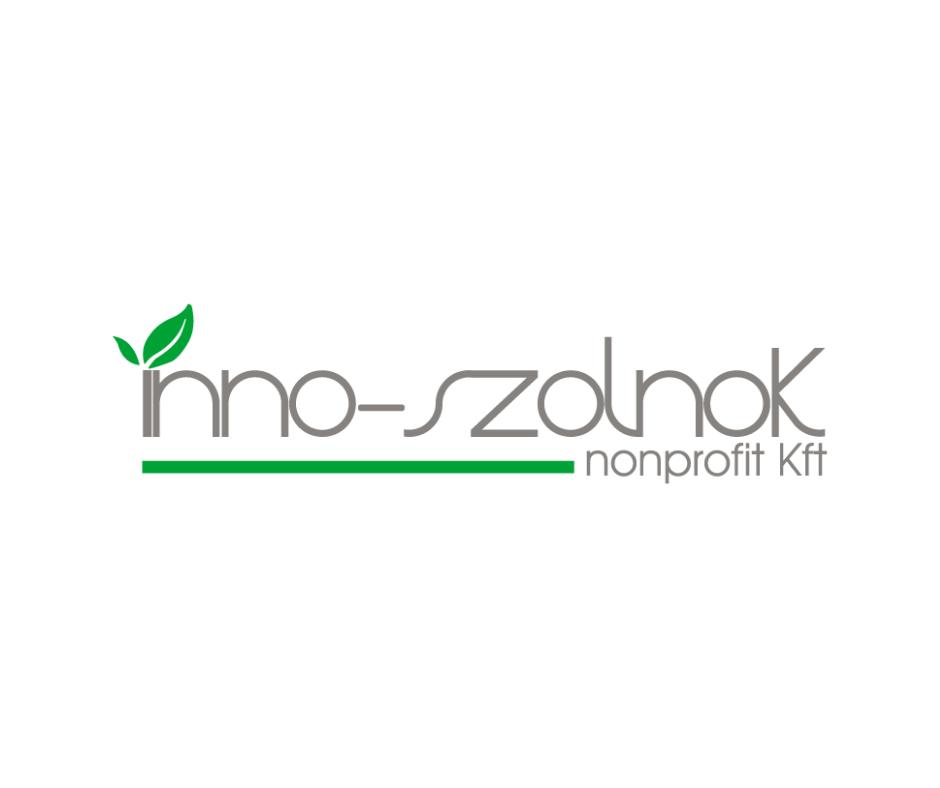 Az Inno-Szolnok Nonprofit Kft. május havi ügyfélszolgálati rendje