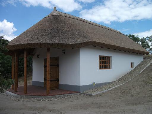 Baghy-Szinyei Merse-kúria