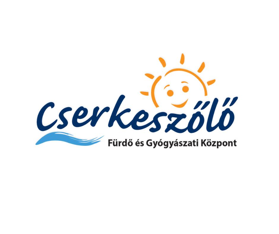 A Cserkeszőlő Fürdő és Gyógyászati Központ 2021.03.01-től részlegesen újraindítja gyógyászati szolgáltatásait!